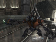 File:1203633241 180px-Halo grunt.png