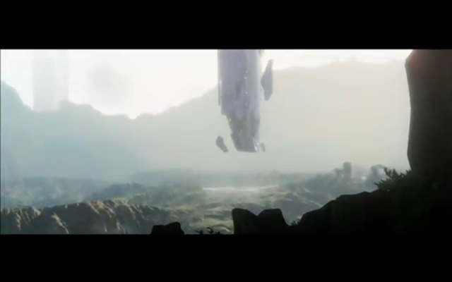 File:Halo 4 Trailer 1.png