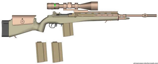File:Myweapon(2).jpg