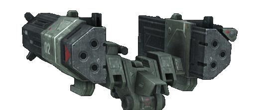File:HaloReach - M79-MLRS.png