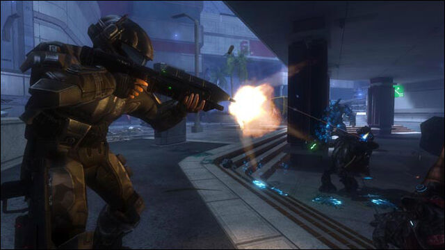 File:213090-halo-3-odst-game-play.jpeg