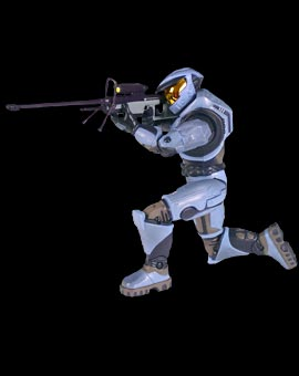 File:Halo1MCcobalt.JPG