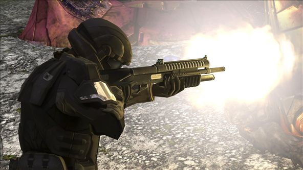 File:ODST Shotty.jpg
