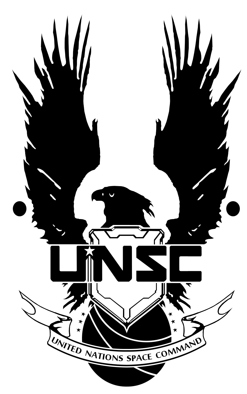 odst logo