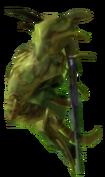 Flood jackal 3