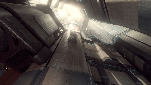 File:Halo 4 Castle Map Pack New Carthage.jpg