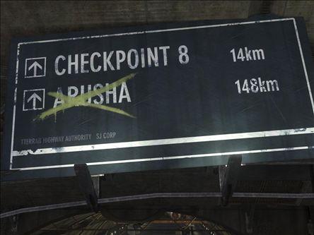 File:Arusha.jpg