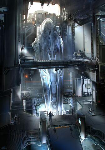 File:Halo-4-7.jpg