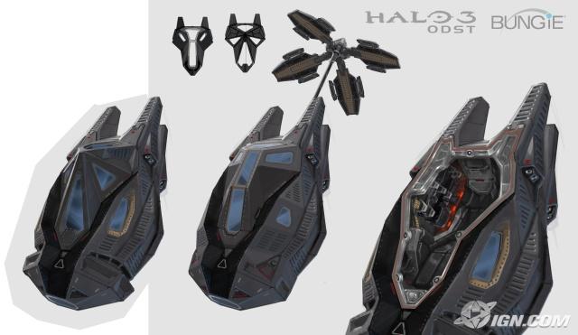 File:Halo-3-odst-20081227113959862 640w.jpg