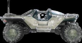 H4 M12 Warthog