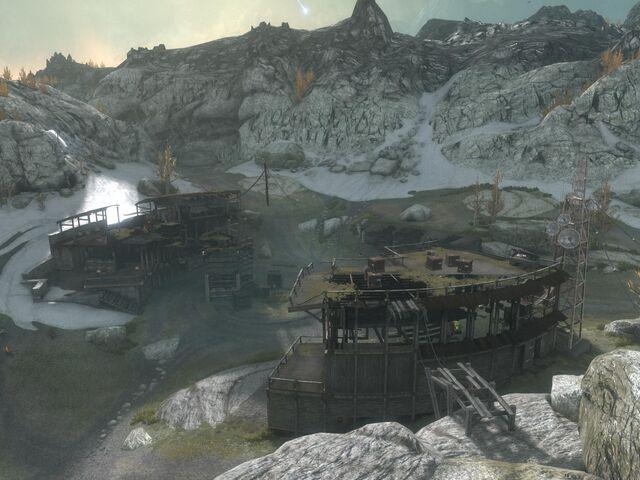 File:Halo Reach - Farragut Station.jpg