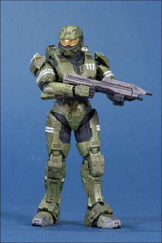 File:CP Halo Legends MC Figure.jpg