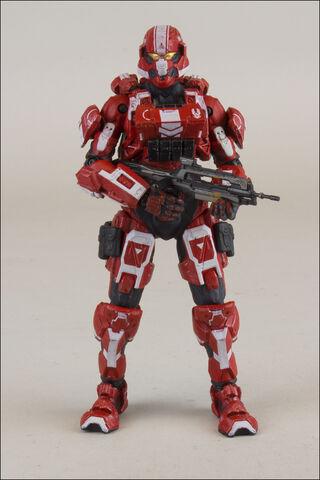 File:CP Spartan Soldier Figure.jpg