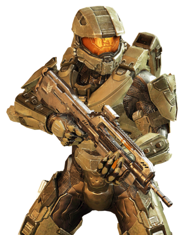 File:John-117 Halo 4.png
