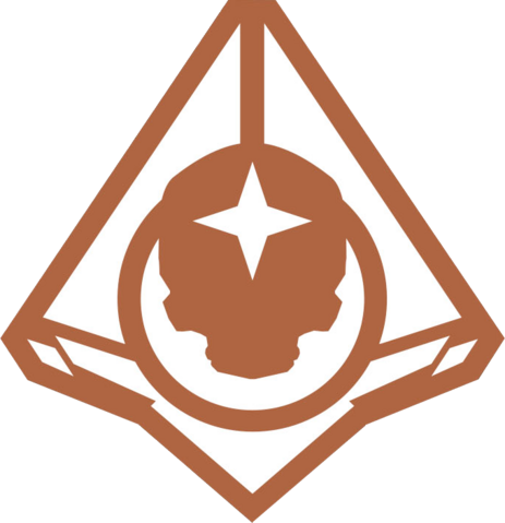 File:H5G Icon FireteamOsiris.png