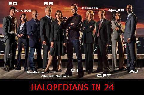 File:Halopedians 2-1.jpg