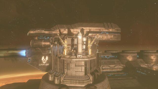 File:Halo 4 CFM 88 Adrift 1.jpg