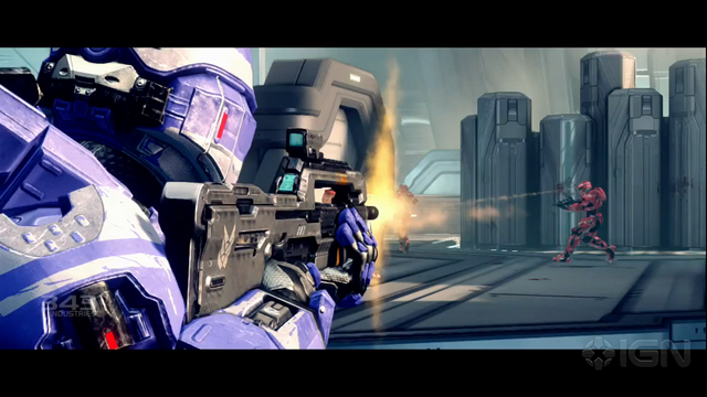 File:Halo 4 Multiplayer Glimpse 1.png