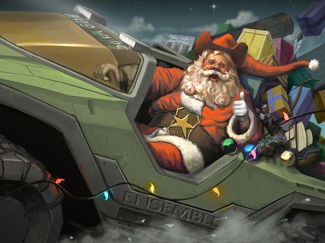 File:Halo Santa Xmas.jpg