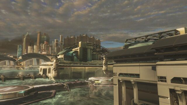 File:Halo 4 Majestic Map Pack Casbah 2.jpg