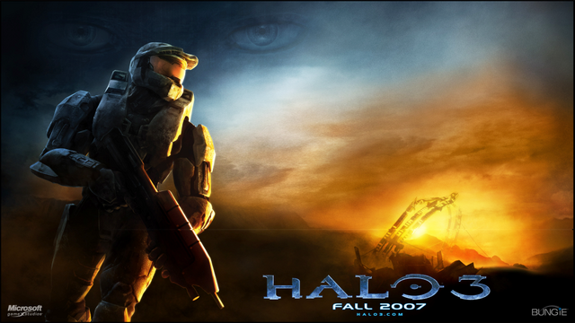 File:Halo3 emotionfix.png