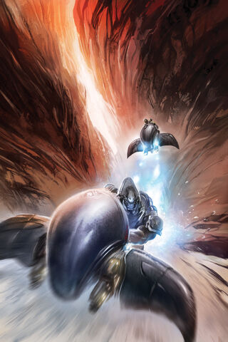 File:Halo Escalation 12.jpg