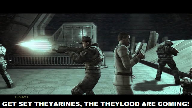 File:The Theylood are coming!.png