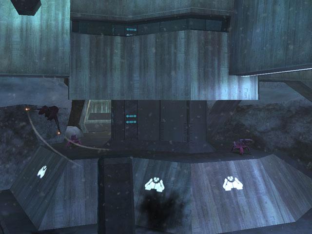 File:Control Room 04.jpg