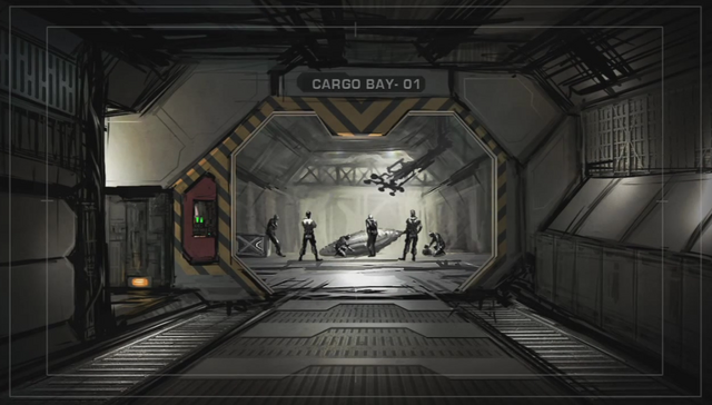 File:UNSC Red Horse Cargo Bay.png