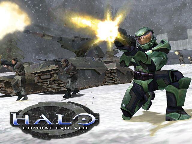 File:Halo-1 Promo.jpg