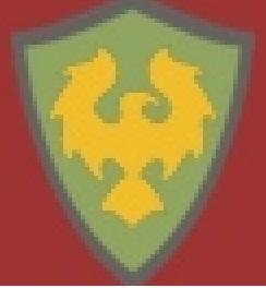 File:Emblem3 bigger.jpg