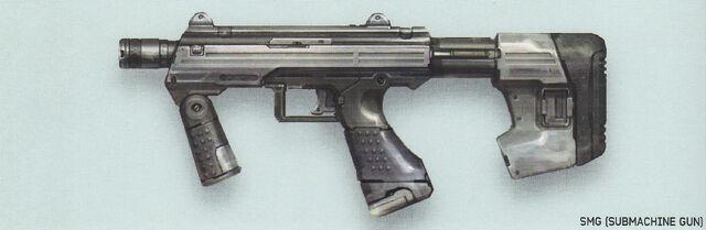 File:H4-Concept-M7SMG.jpg