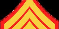 Sergente Maggiore (Amministrativo)