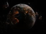 KhaphraeSystem-planet
