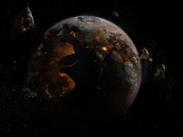 File:KhaphraeSystem-planet.jpg