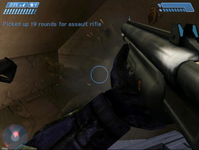 File:H1 shotguncombat2.png