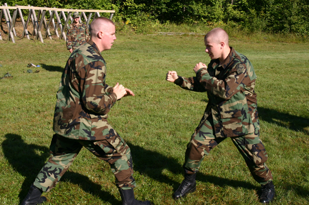 File:Ian Sparring With Another Rook.jpg