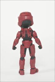 CP. Red Mark VI avatar 2