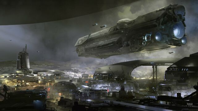 File:Sparth Infinity-Class.jpg