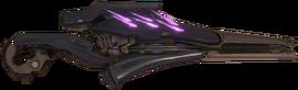 HReach-T31NeedleRifleSide