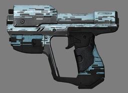 File:Halo4pistolside.png