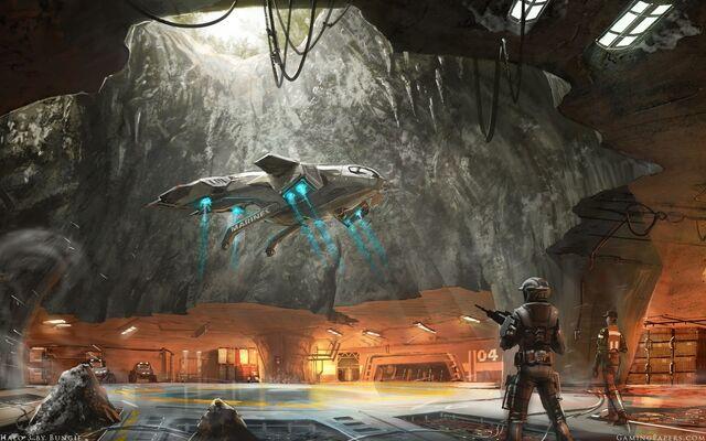 File:Halo 3 Concept art.jpg