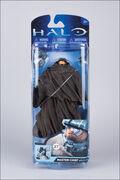 CP Halo 5 MasterChief Packaging