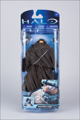 File:CP Halo 5 MasterChief Packaging.jpg