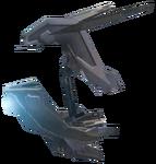 H3 Forerunner Constructor