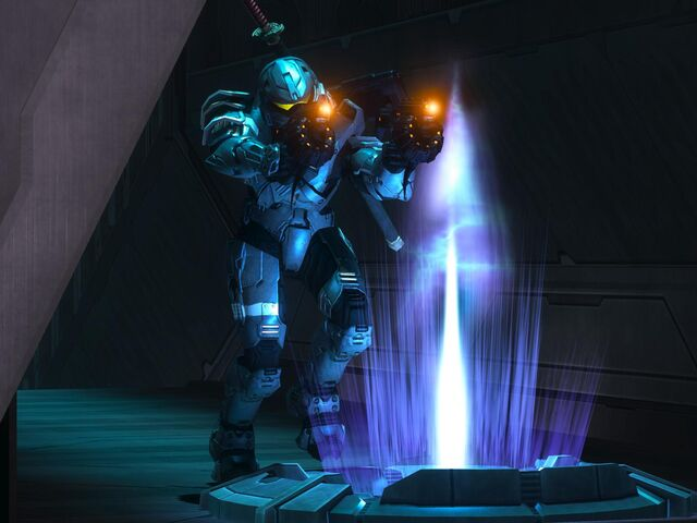 File:Halo3 112435797 Full.jpg