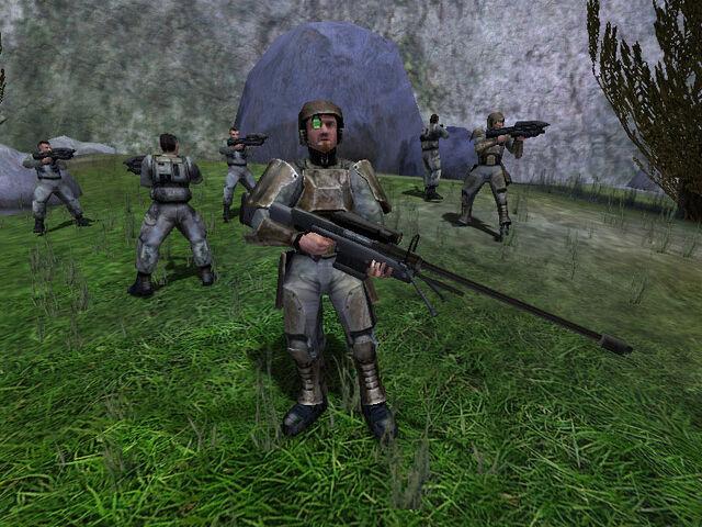 File:Marines in Halo.jpg