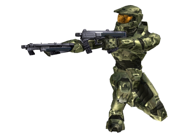 File:H2-MCwithSMGs-FullBody.png