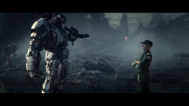 File:HW2 Cinematic-OfficialTrailer38.png