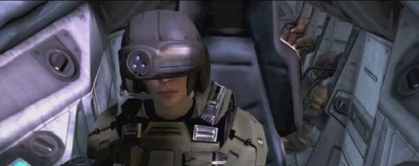 File:Halo ce pilot.png